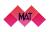MAT  |   Music Academy & Talent Pool