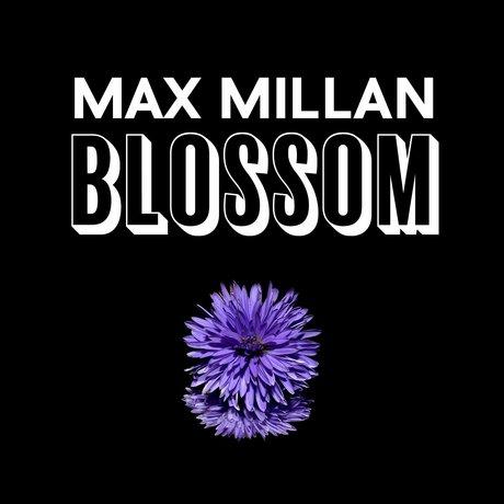 MAX MILLAN