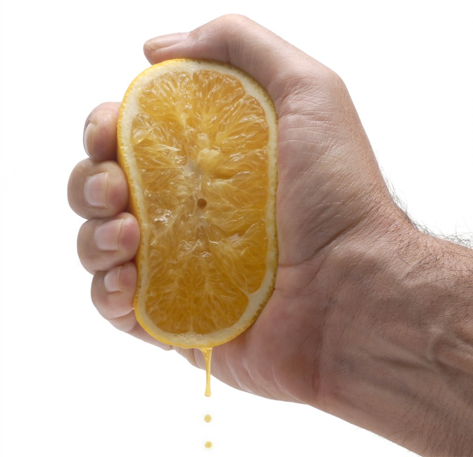 bigstockphoto_Orange_Juice_Squeeze_1600228-960x928