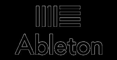 abletonlg2